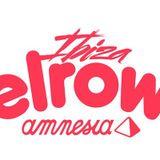Technasia - Elrow, Opening Party (Amnesia Ibiza) 03-06-2017