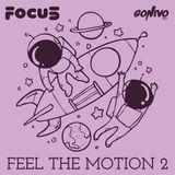 Feel the motion 2