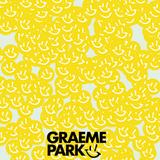This Is Graeme Park: Radio Show Podcast 20JAN18