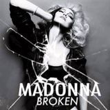 Broken (Nic Mercy's Leather & Rope Mix) Madonna