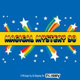 Go Dugong - Magical Mystery 90 mix