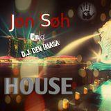 House with Jøn Søh