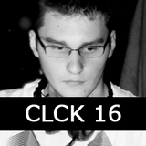 CLCK Podcast 16 - Rastyn