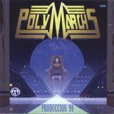 PolyMarchs 99'  [Devil Mix 2/4]