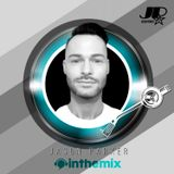JASON PARKER IN THE MIX 2018 - LIVE DJ MIX - BEST OF HOUSE
