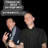 klass-a b2b dj program 20-05-2012 gabba