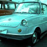 Seb Dubol - France - La Mazda qu'on teste! ^_^ #MazdaSounds