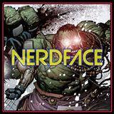 Nerdface - Martedì 20 Marzo 2018