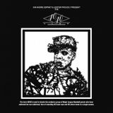 IAE Ent & Jester present Jay Z - 40/40 Mixtape Disc 2 - Best Of Both Worlds (Remastered)