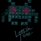 Lost In Time 8