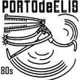 Edinei DJ - Porto de Elis anos 80 (Set conceito)