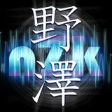 ǸѺȤȺաӐ  ~ Hiroyuki Sawano Compilation mix ~