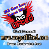Get Lifted Guest Mix from DJ Gav Lee