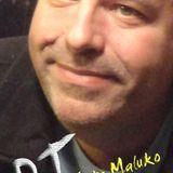 Radio SET 2013 - Anos Kotas 2 - Dj Kota Maluko