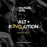 Manuel Riva: Alt+Revolution episode 04
