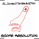 dj_bugg & DMAMMOTH - Scope resolution
