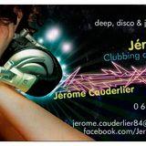 Jackin' session by Jérôme.C