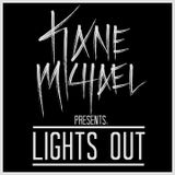 Lights Out Radio 001