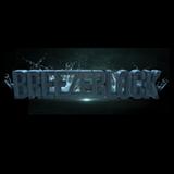 Breezeblock - Andy Smith -23.10.2003