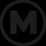 Mercato Mix Sessions Part 1 by Gareth James - Flippant Rhythm