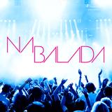 NA BALADA JOVEM PAN SAT DJ CHRISTOVAM NEUMANN 08.03.2018