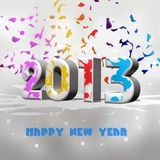 Happy New Year 2013 - Vietnam  Fly - Progressive Trance CD Top Hits - ( Thinhpg Remix )