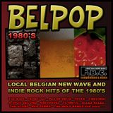 Bel Pop From The 1980's