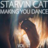 Making You Dance 12