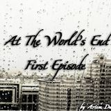 Artem Dultsev - At The World's End.Episode First