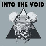 Into The Void #128