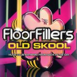 Best Disco In Town Episode 10 - Old Skool Floorfillers 14th October 2017