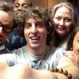 R&T em um super papo com a atriz Adelita e o Ator Daniel Iasi sobre Ongs.
