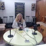 Simplemente Yo !!!Programa Radial online de MLR(Centésima cuadragésima novena emisión 22 Abril 2019)