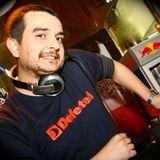 Branchez - Happy Disco 08.11.2012