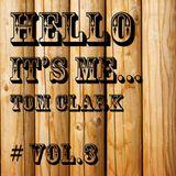Hello_its_me_vol_3