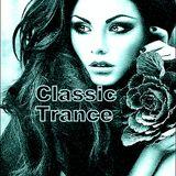 I Love Trance Ep.230..(Classic Trance)