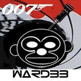 Ward33 007 Cloudcast Techno Solutions