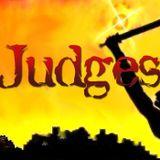 Through the Bible: Judges