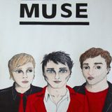 SPECIALE MUSE ROCK