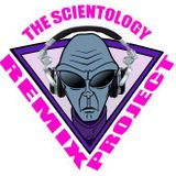 NCN on Pumpkinhead - The Scientology Remix Project (3 Hour Digest Version)