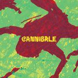 Cannibale - Mixtape#2