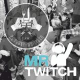 Mr Twitch - Funky Breaks Mix Live @ El Furniture Warehouse, Whistler, BC, Canada 17-06-2016