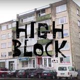 High Block ep.4