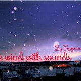 The wind with sounds ep 01