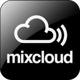 NST 2018 -  Ảo Giác Kẹo Ke | Thương Hiệu Lord 98 - Anh Dũng Remix.
