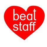 Festa al bar caffè Garibaldi Montebelluna (TV)  19/04/2014 parte2 DJ Stefao Bettio & Lima- Beat staf
