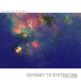 Odyssey to System One (extended version)