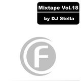 DJ Stella - Mixtape Vol. 18