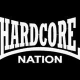 DJ CHZ Hardcore Uproar Show 2, 3. 2019