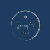 Jazzy M OhZone Mix 2 12-04-2019